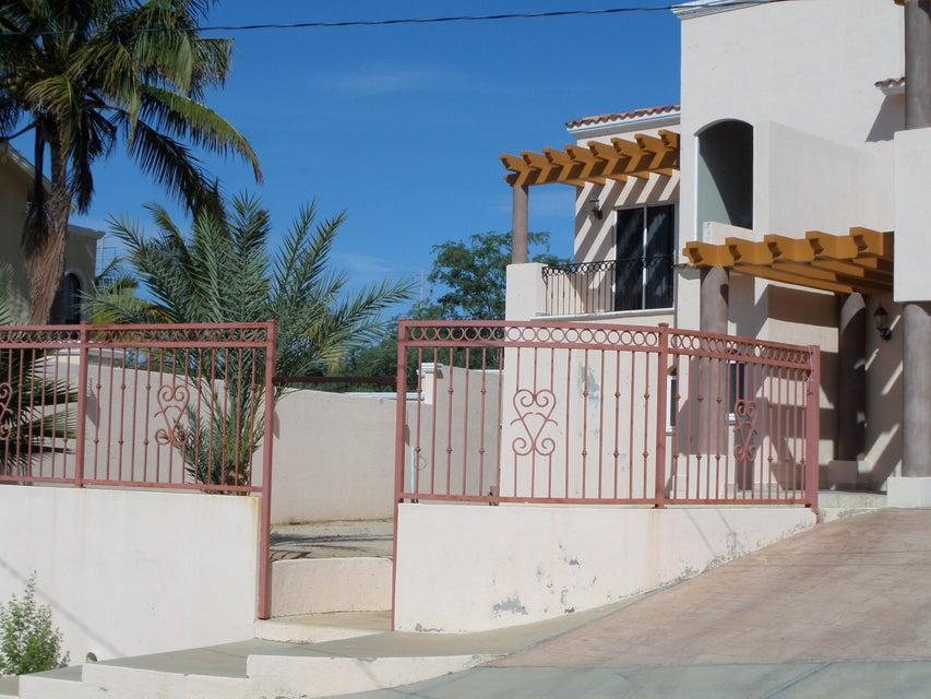 Casa Mariecruz-3