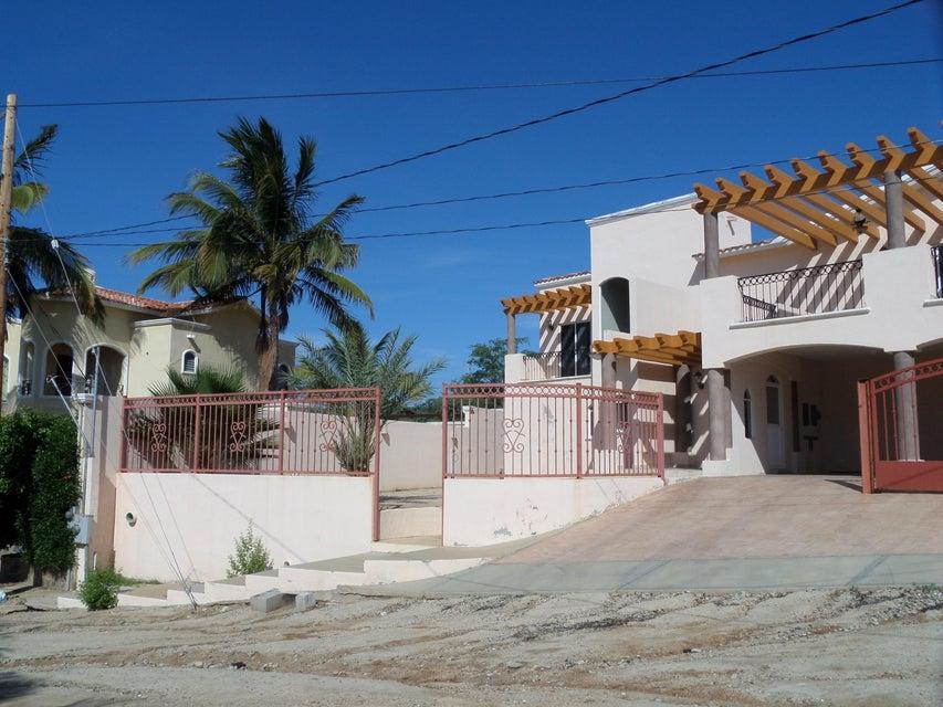 Casa Mariecruz-4