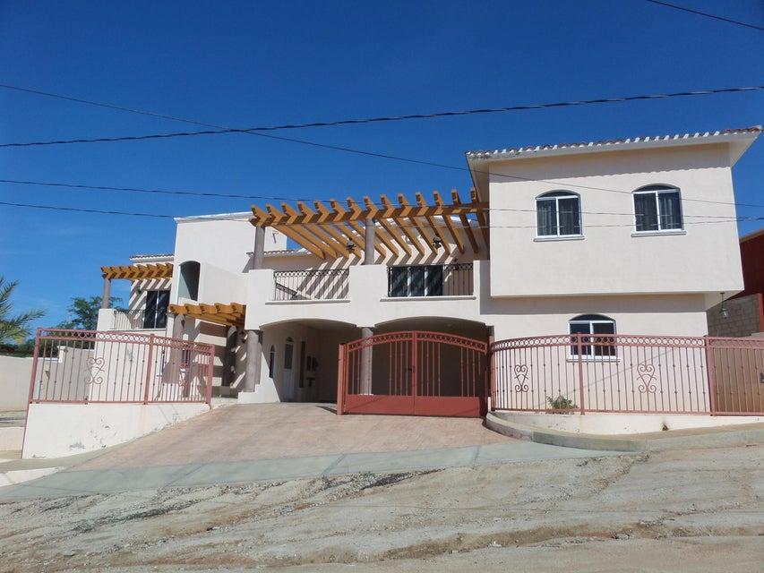 Casa Mariecruz-5