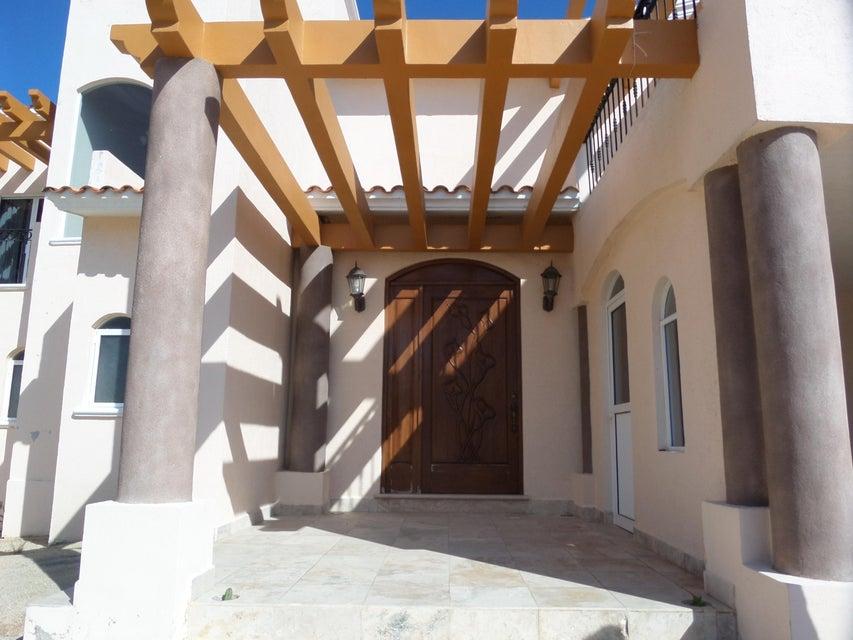 Casa Mariecruz-6