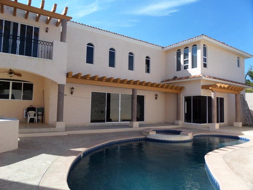 Casa Mariecruz-7