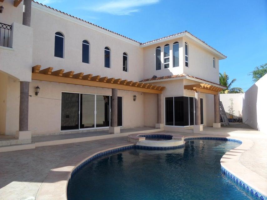 Casa Mariecruz-8