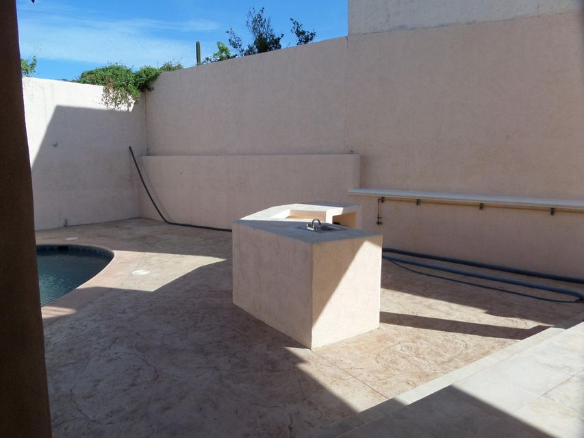 Casa Mariecruz-9