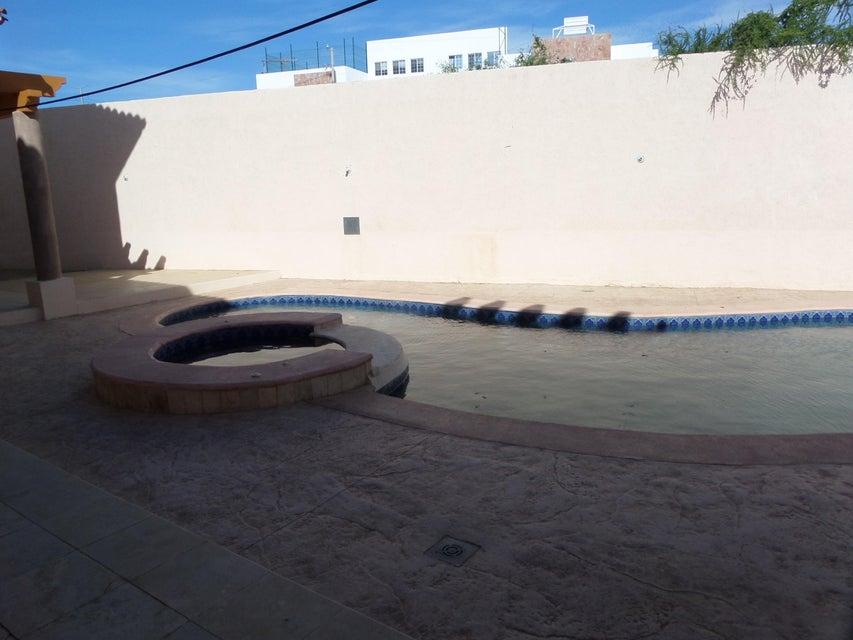 Casa Mariecruz-10
