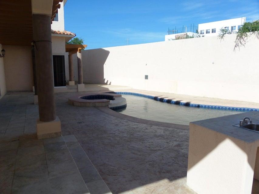 Casa Mariecruz-11