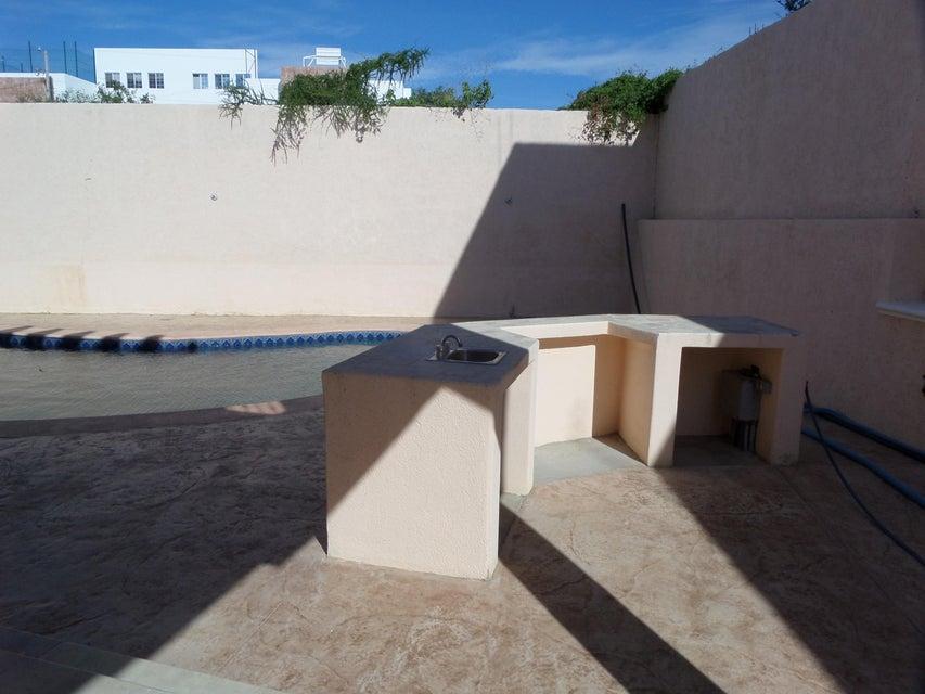 Casa Mariecruz-12