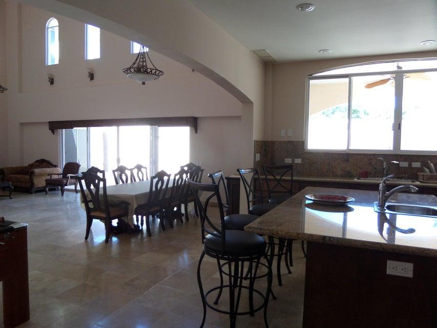 Casa Mariecruz-14
