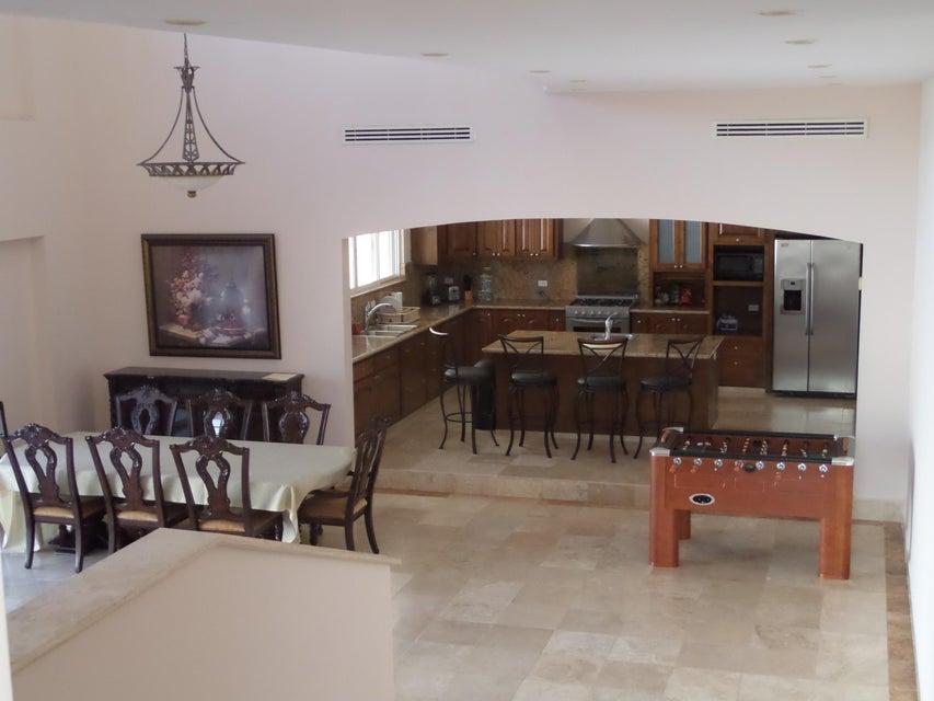 Casa Mariecruz-20