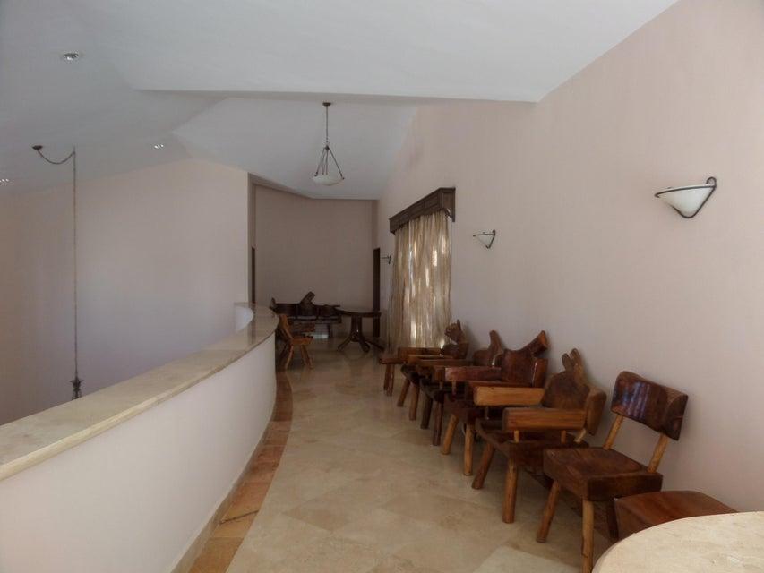 Casa Mariecruz-36