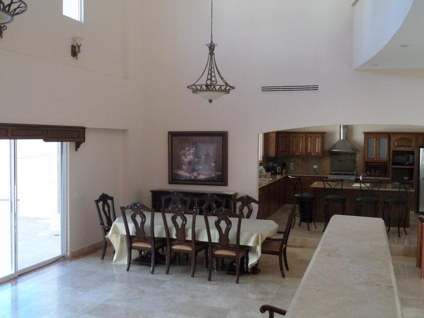 Casa Mariecruz-44