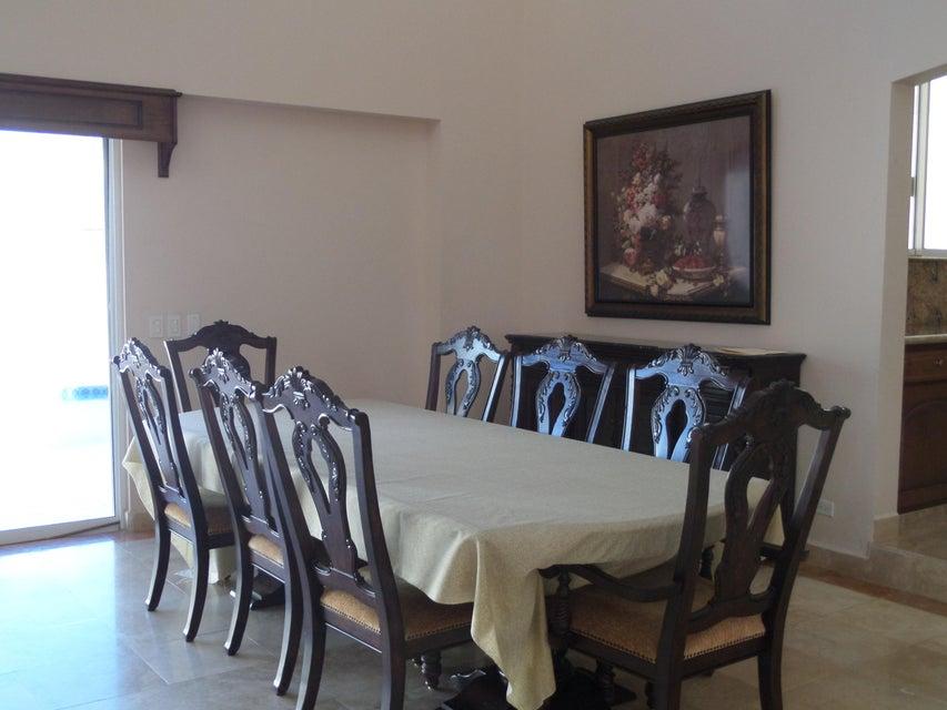 Casa Mariecruz-45