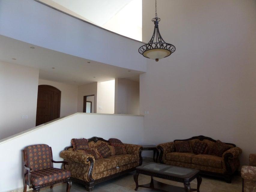 Casa Mariecruz-50