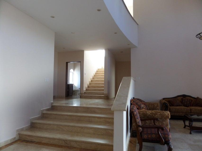 Casa Mariecruz-51