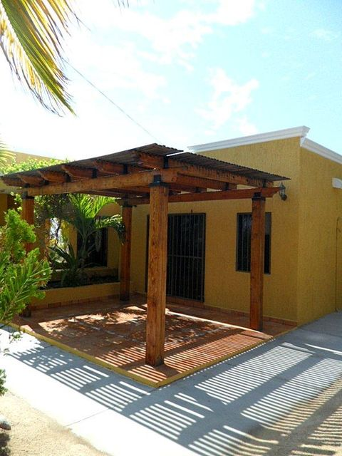 Casa Don Ruben