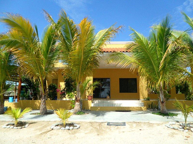 Casa Don Ruben-5