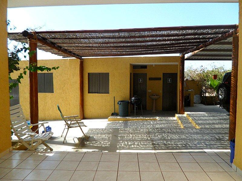 Casa Don Ruben-6