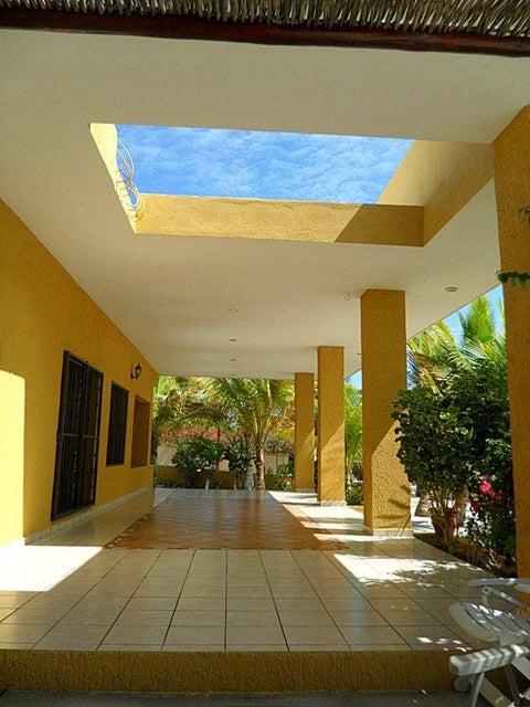 Casa Don Ruben-8