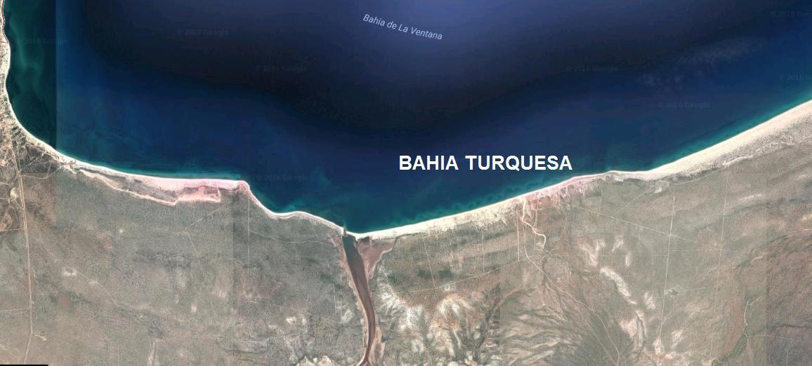 Terrenos Bahia Turquesa-1
