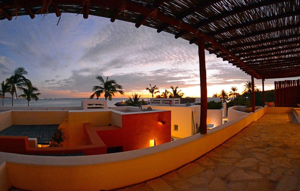 Costa Baja Villa 8-35