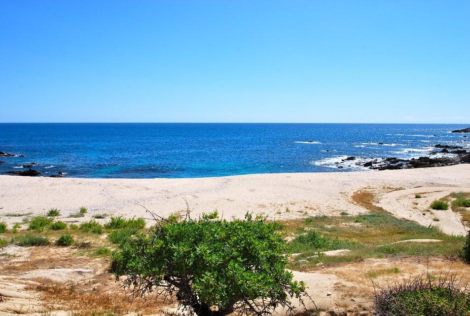 La Riviera Ocean Front-6
