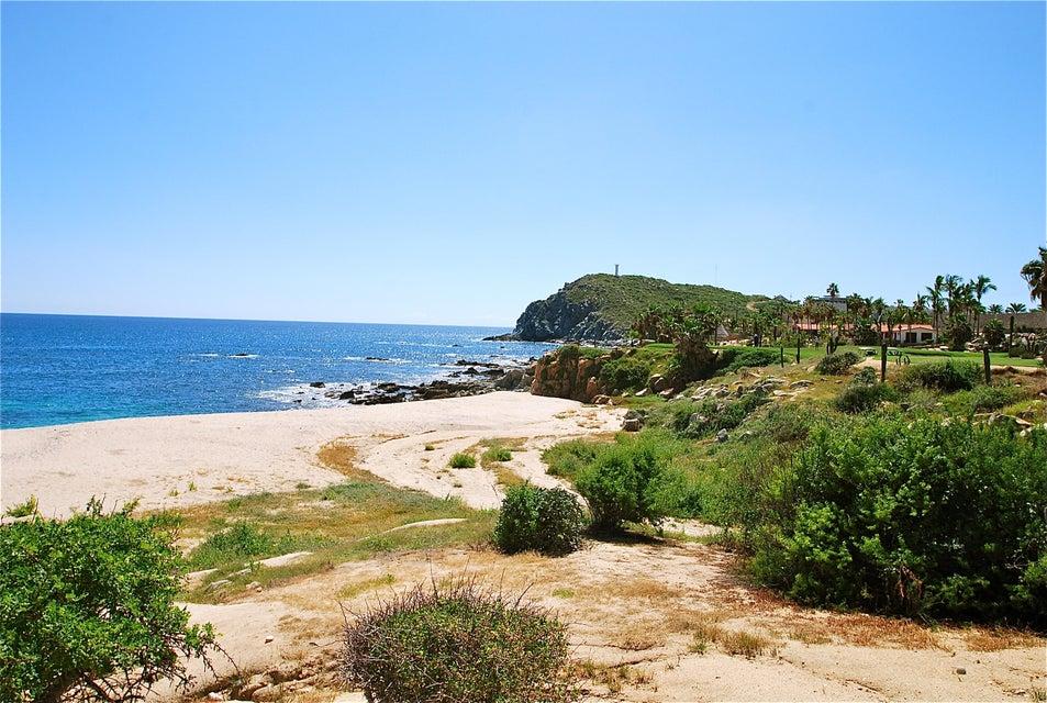 La Riviera Ocean Front-8