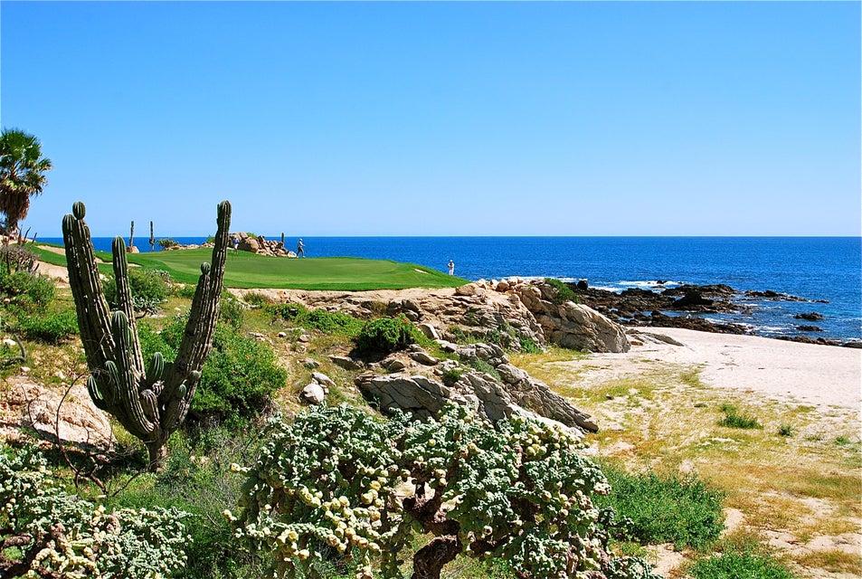 La Riviera Ocean Front-9