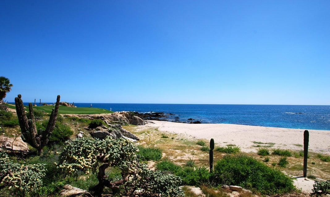 La Riviera Ocean Front-10