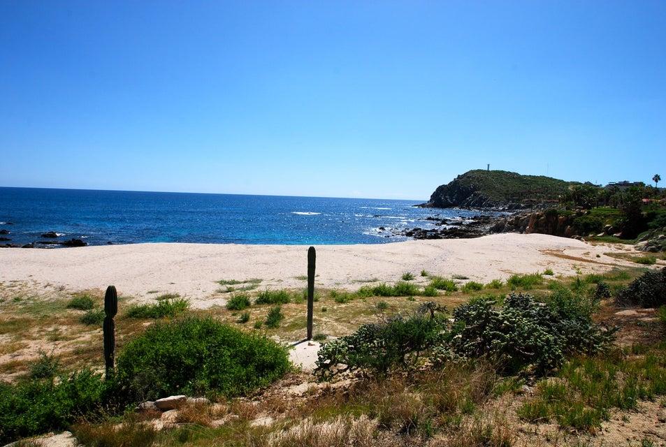 La Riviera Ocean Front-11