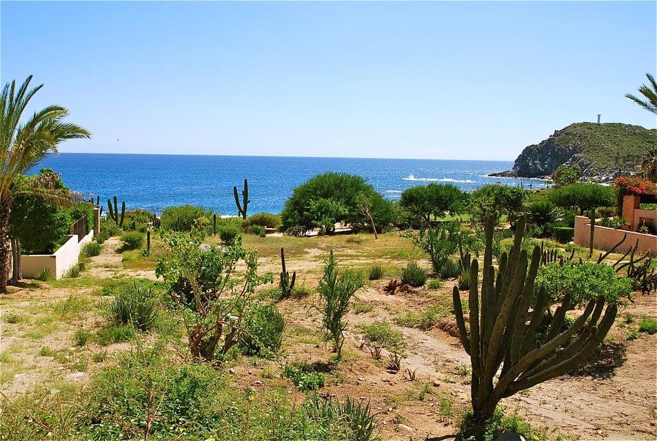 La Riviera Ocean Front-12
