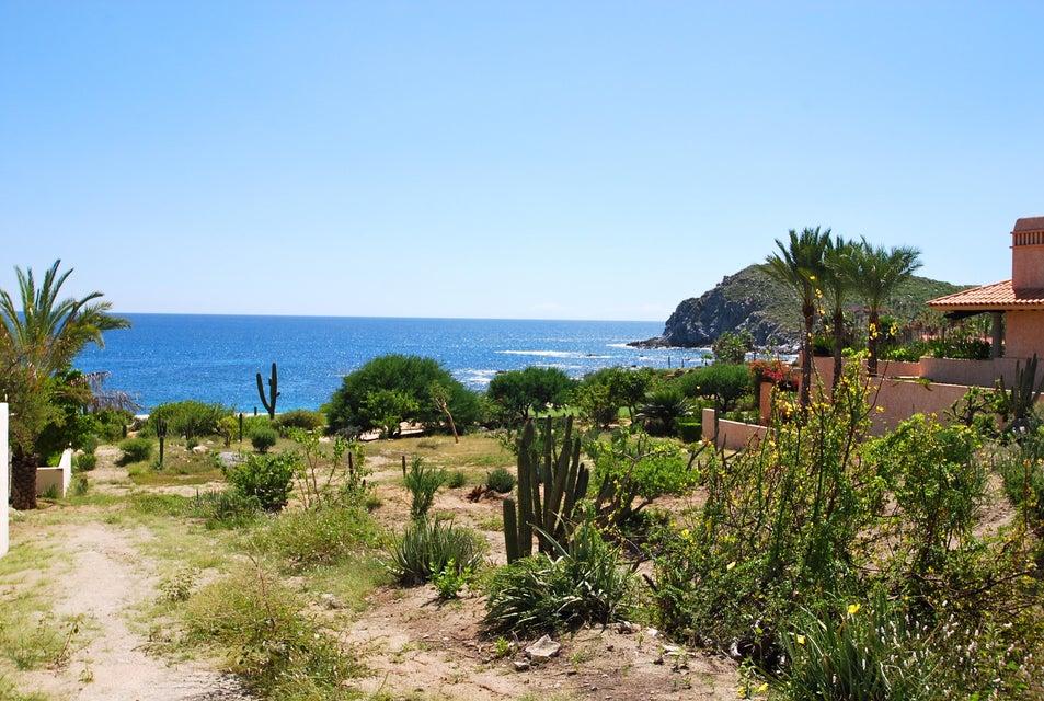 La Riviera Ocean Front-14