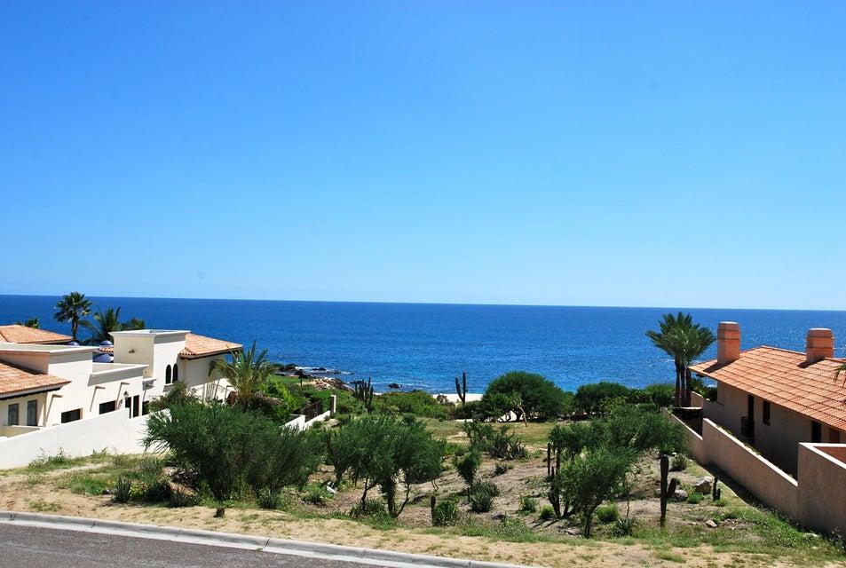 La Riviera Ocean Front-15