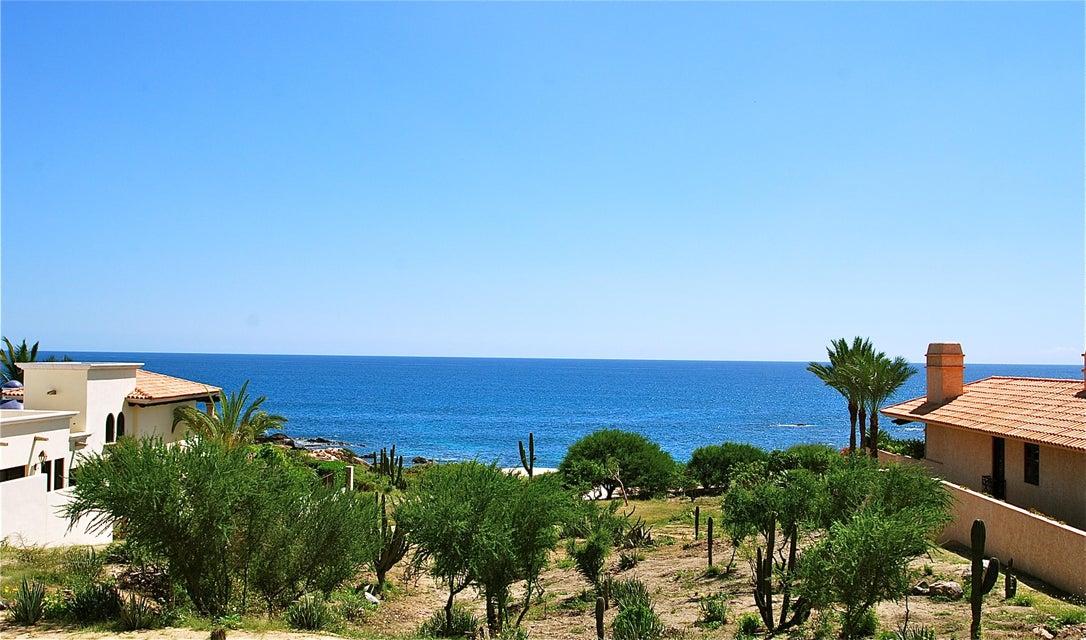 La Riviera Ocean Front-17