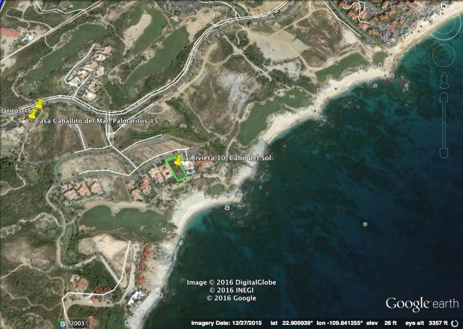 La Riviera Ocean Front-18