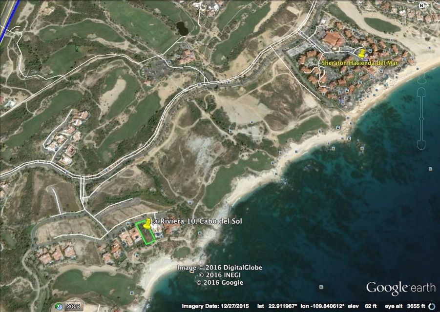 La Riviera Ocean Front-19
