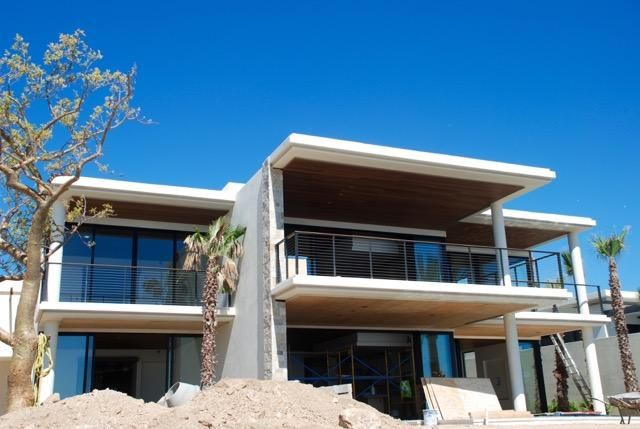Chileno Bay Residences-5