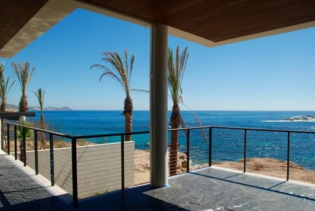 Chileno Bay Residences-7