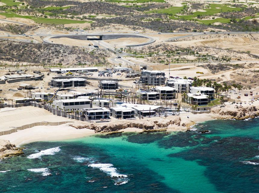 Chileno Bay Residences-4