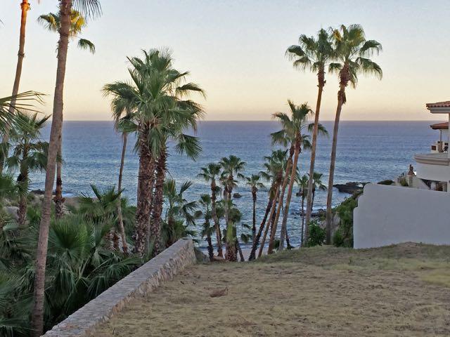 Lot 15 Playa del Rey-1