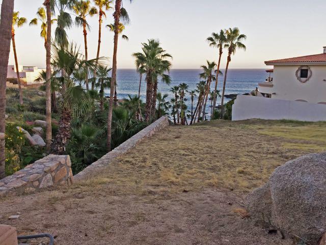 Lot 15 Playa del Rey-2