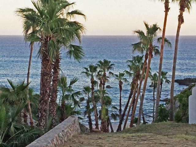 Lot 15 Playa del Rey-6