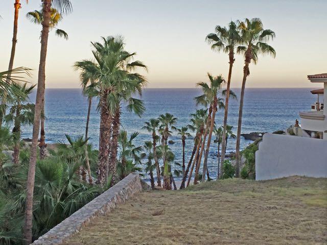 Lot 15 Playa del Rey-9
