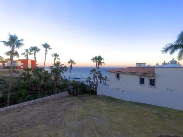 Lot 15 Playa del Rey-12