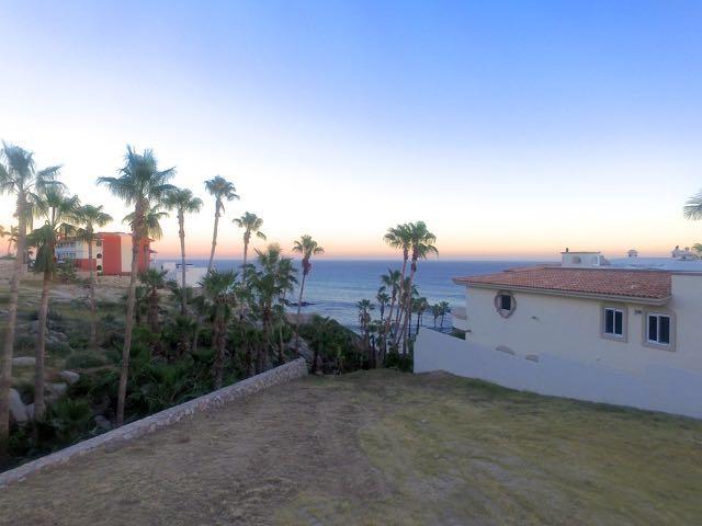 Lot 15 Playa del Rey-14