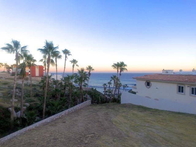 Lot 15 Playa del Rey-15