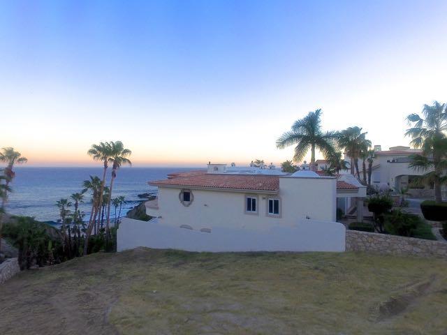 Lot 15 Playa del Rey-16