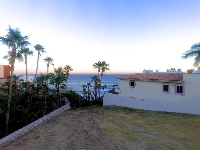 Lot 15 Playa del Rey-17