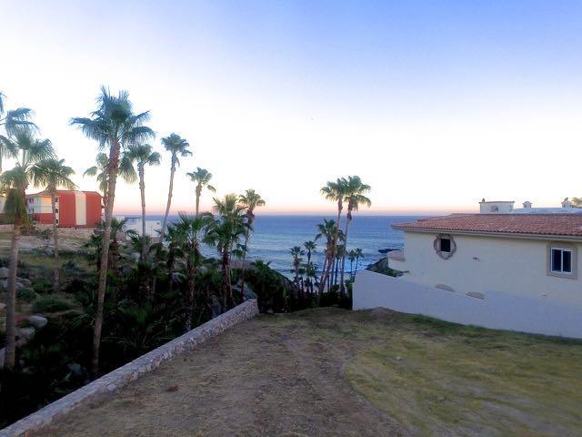 Lot 15 Playa del Rey-18