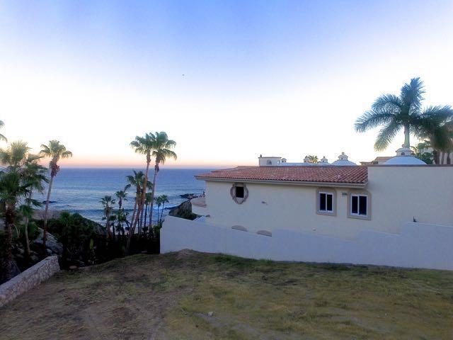 Lot 15 Playa del Rey-19