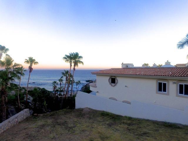 Lot 15 Playa del Rey-21