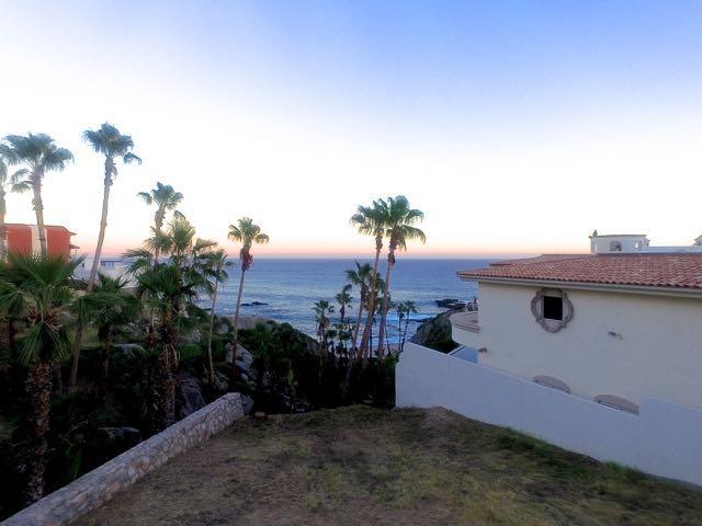 Lot 15 Playa del Rey-22